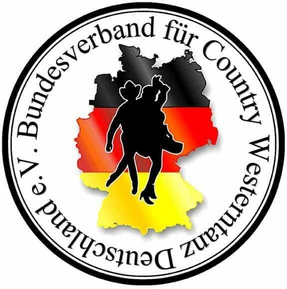 bfcw_bundesverband-fuer-country-westerntanz-deutschland_logo