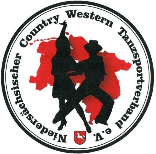 ncwtv_niedersaechsischer-country-western-tanzsportverband_logo