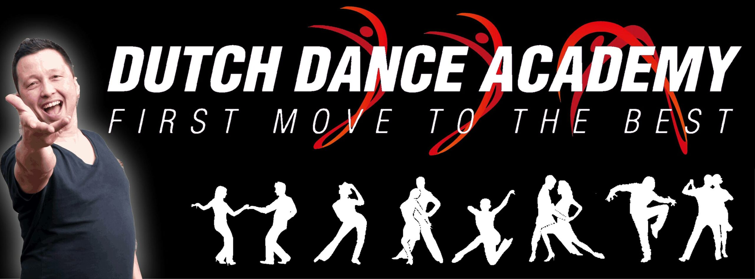 Dutch Dance Academy