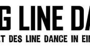 veranstalter_living-line-dance_reisen