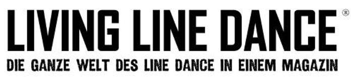 Living Line Dance Magazin