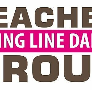veranstalter_living-line-dance_teacher-group